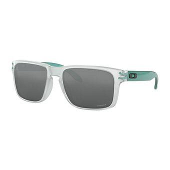 Gafas de sol HOLBROOK crystal clear/prizm black