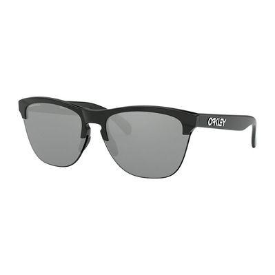 https://static.privatesportshop.com/1858603-5821520-thickbox/oakley-frogskins-lite-sunglasses-polished-black-prizm-black.jpg