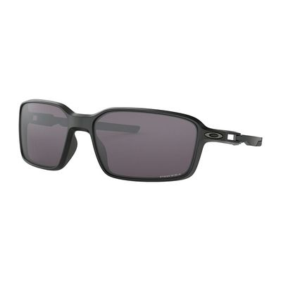 https://static.privatesportshop.com/1858607-5821496-thickbox/oakley-siphon-sunglasses-matt-black-prizm-grey.jpg