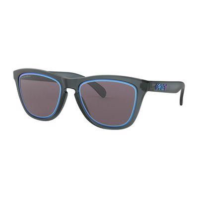 https://static.privatesportshop.com/1858615-5821447-thickbox/oakley-frogskins-sunglasses-matt-crystal-black-prizm-grey.jpg