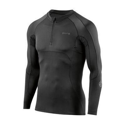https://static.privatesportshop.com/1865139-5826663-thickbox/skins-dnamic-ultimate-maillot-homme-black.jpg