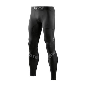 Skins DNAMIC ULTIMATE STARLIGHT - Collant Homme black