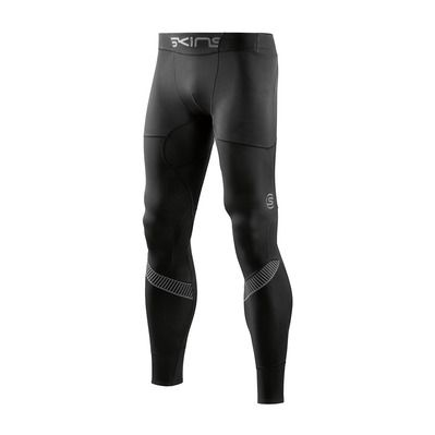 https://static.privatesportshop.com/1865140-5826657-thickbox/skins-dnamic-ultimate-starlight-collant-homme-black.jpg