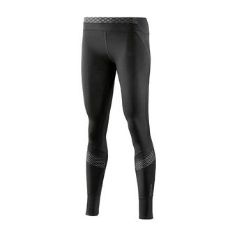 Mallas mujer DNAMIC ULTIMATE STARLIGHT black