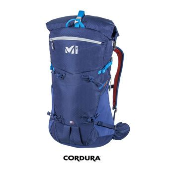 Millet PROLIGHT SUM 28+10L - Sac à dos blue depths