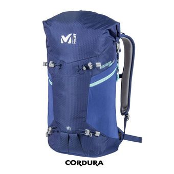 Millet PROLIGHT SUM 18+10L - Mochila blue depths