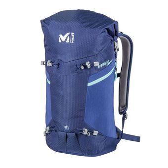Millet PROLIGHT SUM 18+10L - Backpack - blue depths