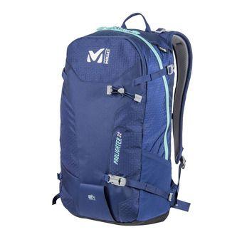 Millet PROLIGHTER 22L - Mochila blue depths