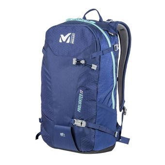 Millet PROLIGHTER 22L - Sac à dos blue depths