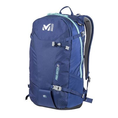 https://static.privatesportshop.com/1866495-6119793-thickbox/millet-prolighter-22l-sac-a-dos-blue-depths.jpg