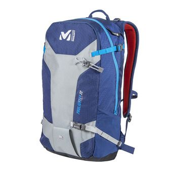 Millet PROLIGHTER 22L - Backpack - blue depths/high rise