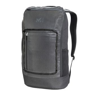 Millet AKAN PACK 20L - Backpack - black