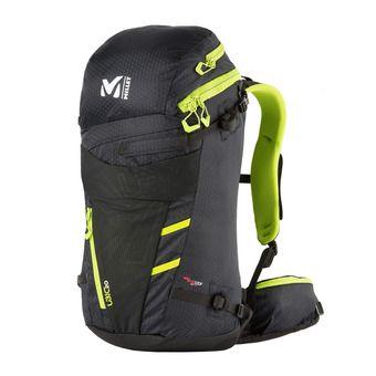 Millet UBIC 20L - Backpack - black