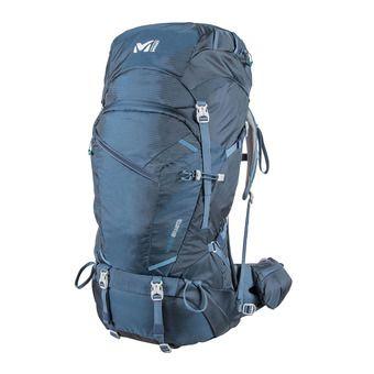 Millet MOUNT SHASTA 55+10L - Sac à dos Femme orion blue