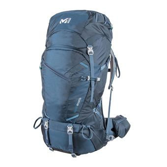 Millet MOUNTSHT55+10 - Sac à dos orion blue