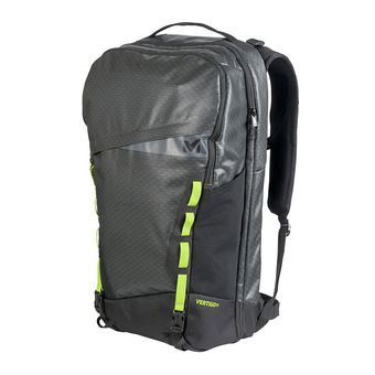 Millet VERTIGO 35L - Backpack - black