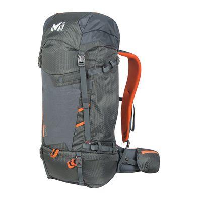 https://static2.privatesportshop.com/1866513-6032055-thickbox/millet-ubic-30l-backpack-urban-chic.jpg