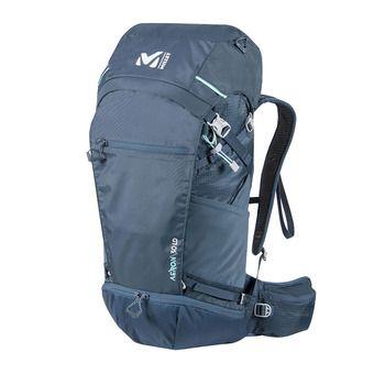 Millet AERON 30L - Backpack - Women's - orion blue