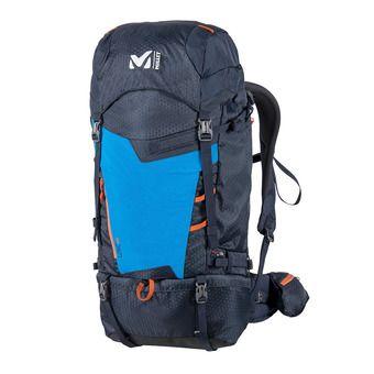 Millet UBIC 40L - Backpack - sapphire/electric blue