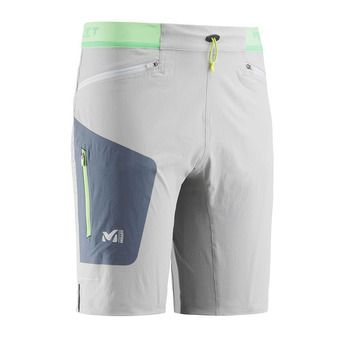 Millet LTK SPEED - Short hombre high rise/orion blue