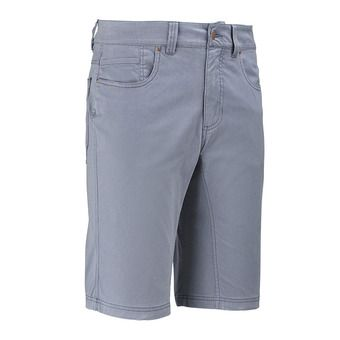 Millet OLHAVA STRETCH - Short Homme flint