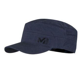 Millet TRAVEL - Gorra hombre orion blue