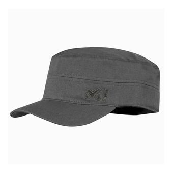 Millet TRAVEL - Cap - Men's - castle grey