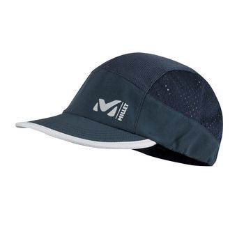 Millet FLEXIBLE - Gorra orion blue