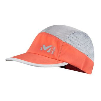 Millet FLEXIBLE - Gorra lava