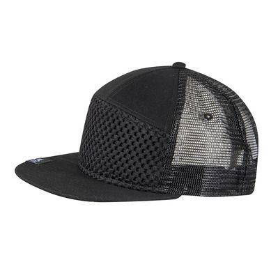 https://static2.privatesportshop.com/1866539-6031938-thickbox/millet-corpo-aero-casquette-black-noir.jpg