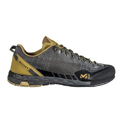 https://static.privatesportshop.com/1866547-6031953-thickbox/millet-amuri-approach-shoes-men-s-olive.jpg