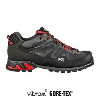 Millet TRIDENT GUIDE GTX - Zapatillas de aproximación hombre tarmac