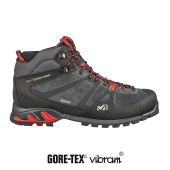 Zapatillas de aproximación mujer SUP TRIDENT GTX tarmac