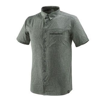 Camisa hombre ARPI urban chic