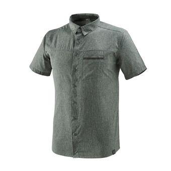 SS Shirt - Men's - ARPI urban chic