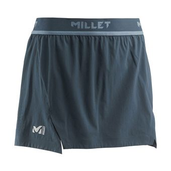 Millet LTK INTENSE - Skort - Women's - orion blue