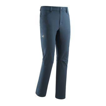 Pantalon homme WANAKA STRET orion blue