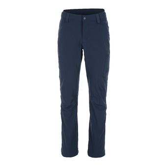 Millet WANAKA STRETCH - Pantalon Homme orion blue