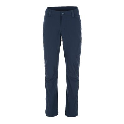 https://static.privatesportshop.com/1866569-6947354-thickbox/millet-wanaka-stretch-pantalon-homme-orion-blue.jpg