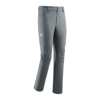 Millet WANAKA STRETCH - Pantaloni Uomo urban chic