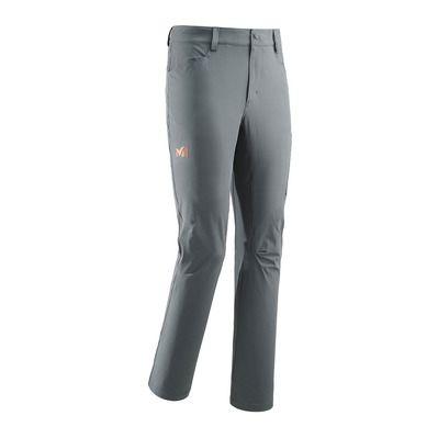 https://static.privatesportshop.com/1866571-6031983-thickbox/millet-wanaka-stretch-pantalon-homme-urban-chic.jpg