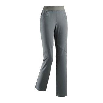 Pantalon femme LD WANAKA S urban chic