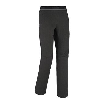 Pantalon homme AMURI black/noir