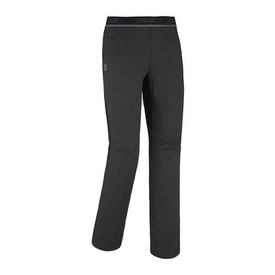 https://static.privatesportshop.com/1866574-6031986-thickbox/millet-amuri-pantalon-homme-black-noir.jpg