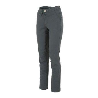 Millet BABILONIAH PT - Pantalon Femme urban chic