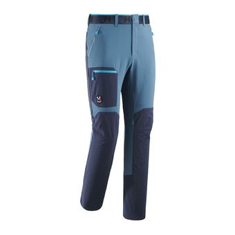 Millet TRI ONE CDR - Pantalon Homme indian/saphir