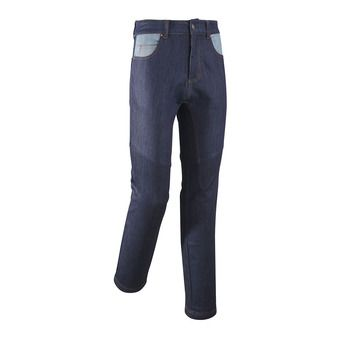 Millet ROCAS DENIM - Pants - Men's - dark denim