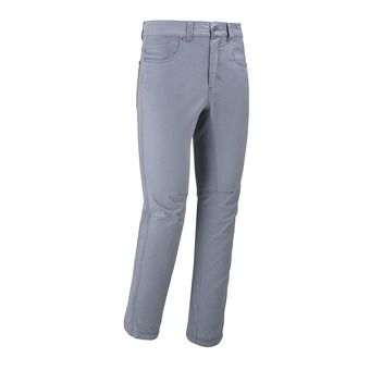 Pantalon homme OLHAVA STRETCH flint