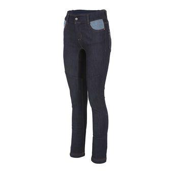 Millet ROCASDENIM - Pantalon Femme dark denim