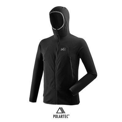 https://static2.privatesportshop.com/1866590-6117776-thickbox/millet-lightdrig-hd-polaire-homme-black-noir.jpg